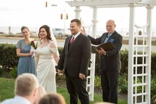 Love is, Weddings