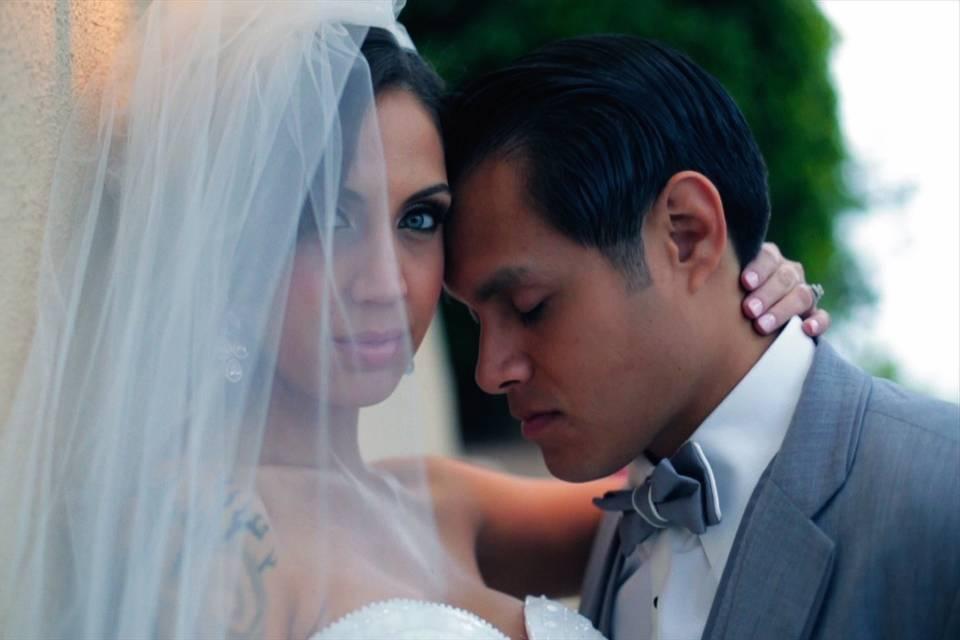 Marmo Films Weddings