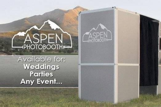 Aspen Photo Booth
