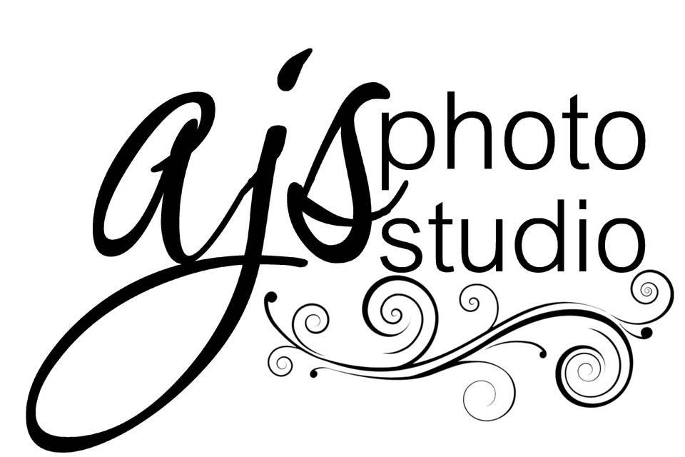 AJS Photo Studio