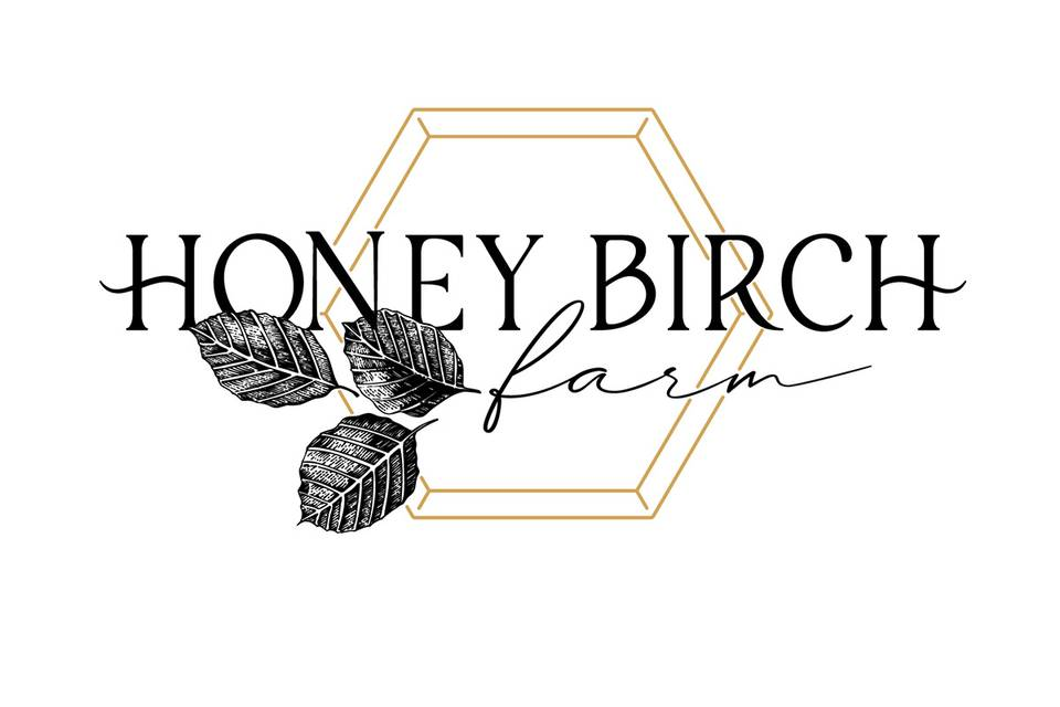 Honey Birch Farm