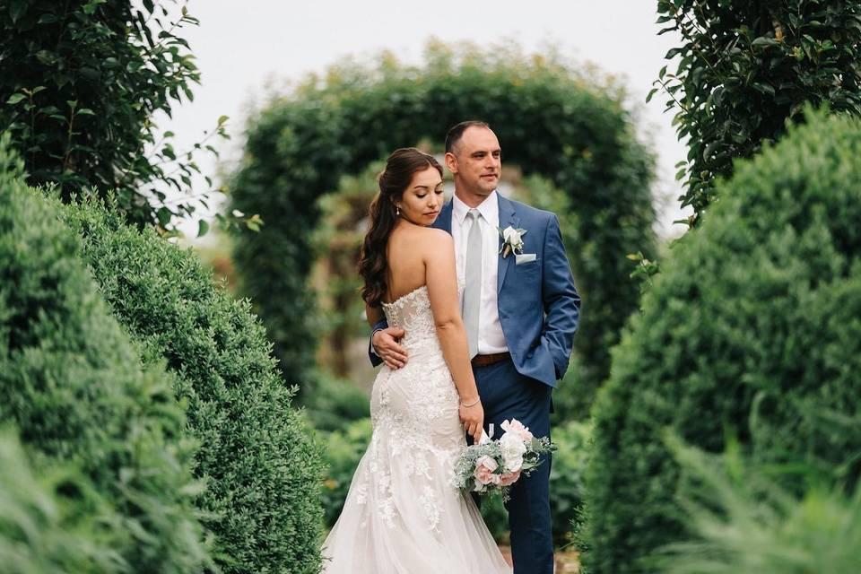 Brides by Glitz Nashville