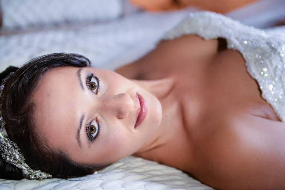 Beauty By Daniela