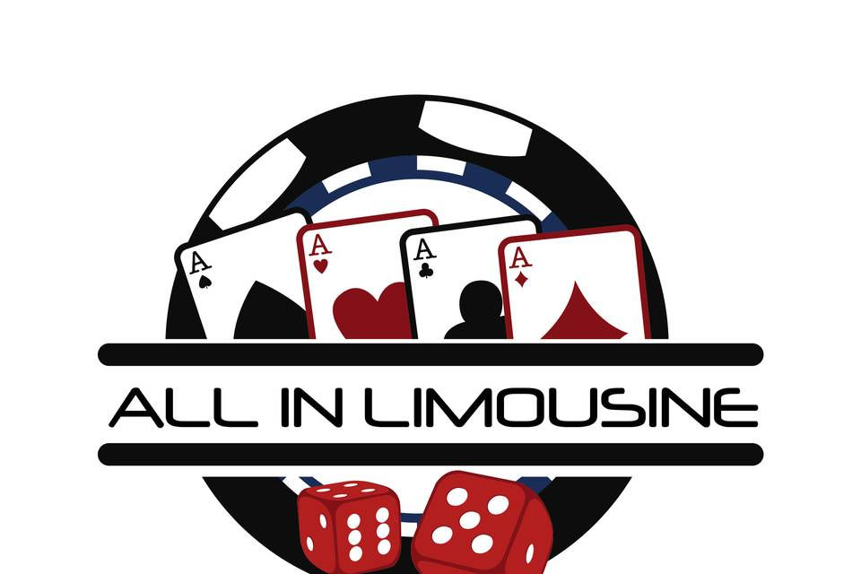 All In Limousine