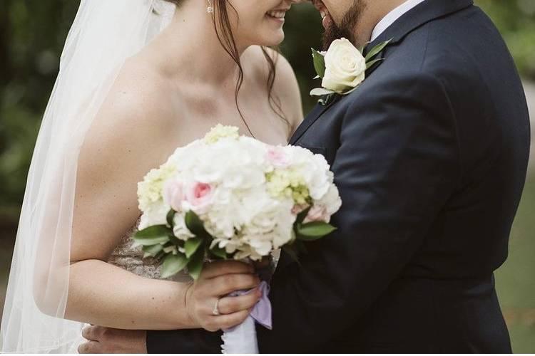 MK LEGACY Weddings & Events