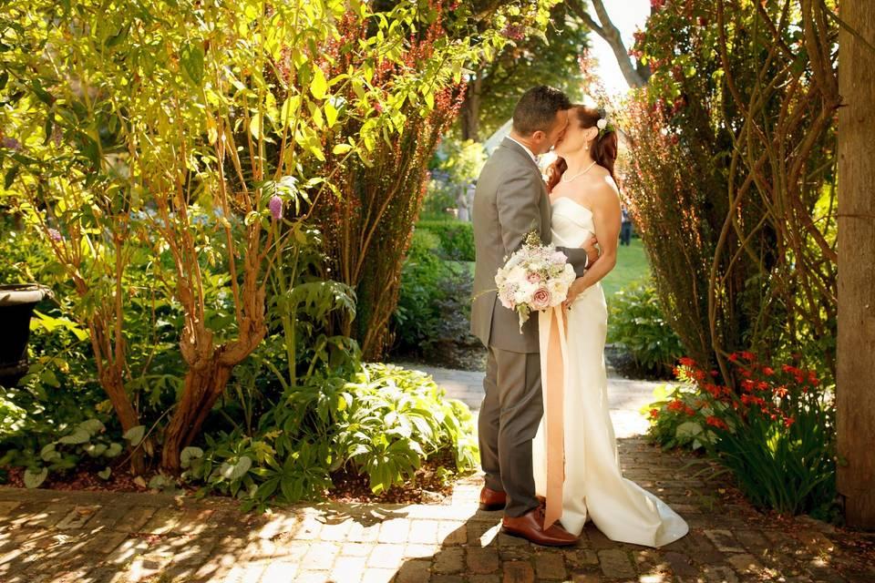Revel Weddings + Events