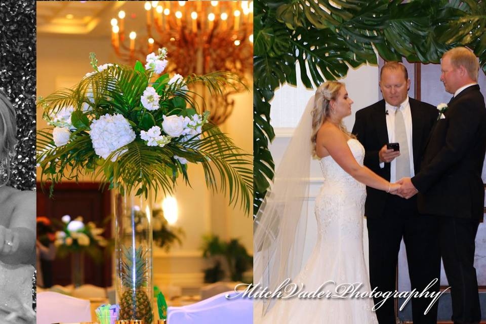 Congratulation-Jessica&Matthew
