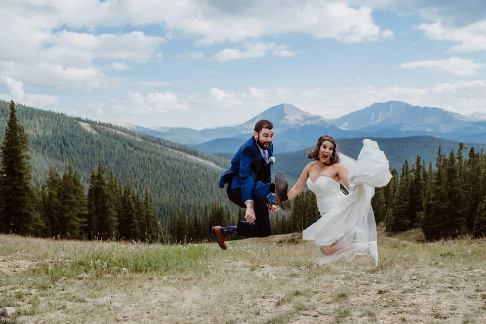 Colorado Kate Photography