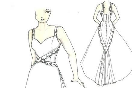 VanLear Bridals