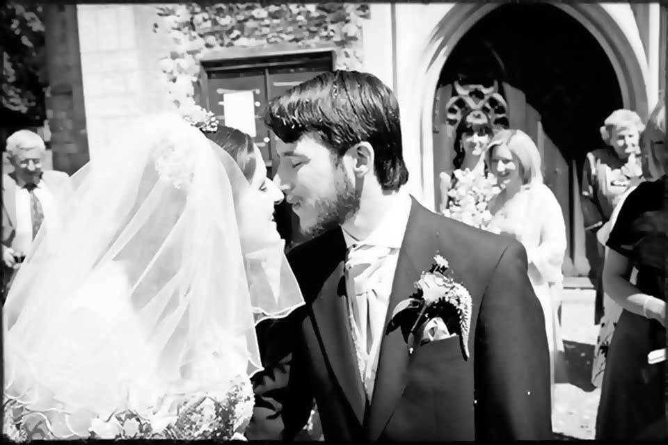 Best Weddings of Inland Empire