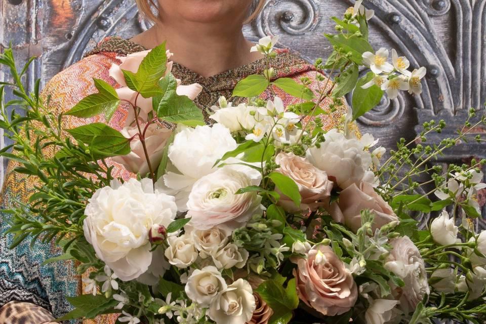 Ultimate floral designs