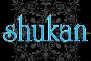 Shukan Events + Designs