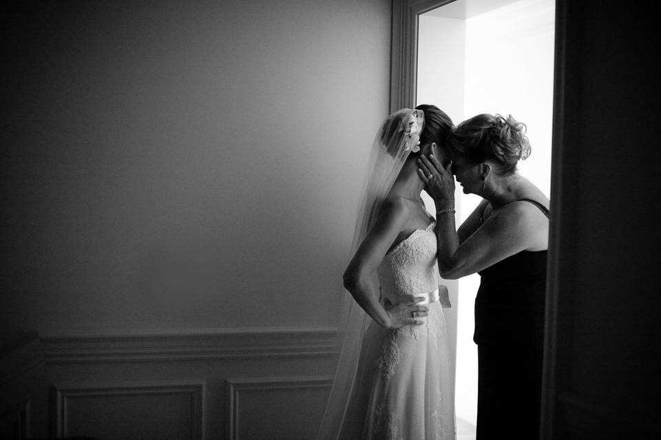 Tender moments - nancy gould photography