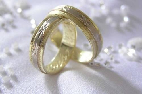 Wedding Favors & Beyond