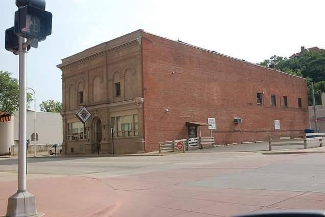 Joliet Event Center