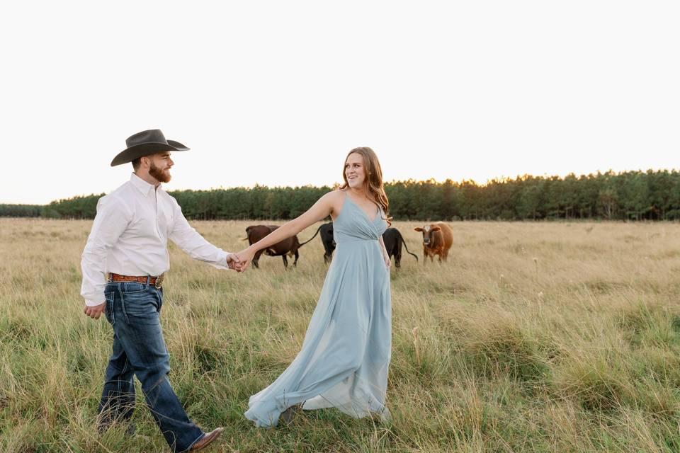 HG Ranch Photography