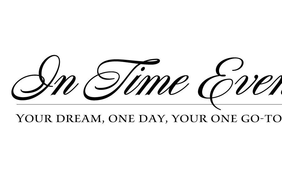 InTime Events by DJ
