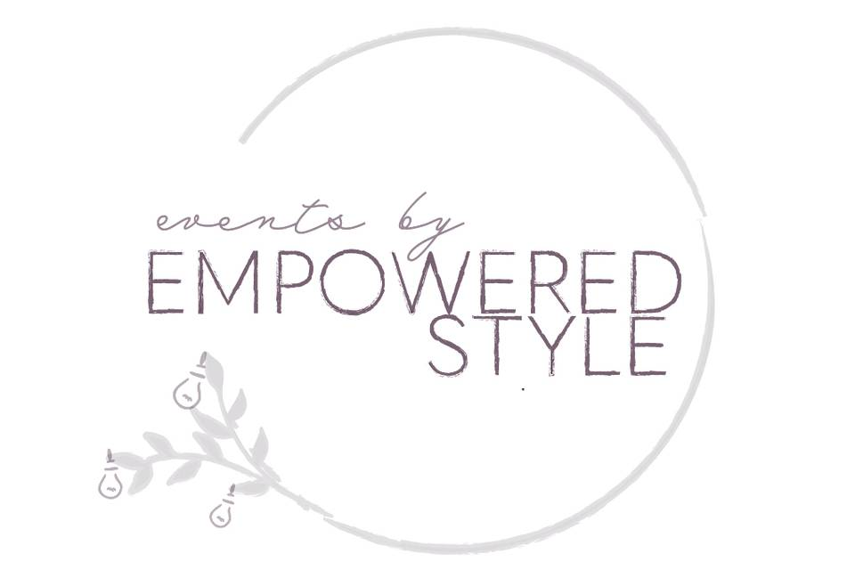Events by Empowered Style