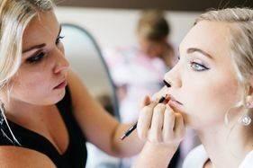 Makeup by Kaylo