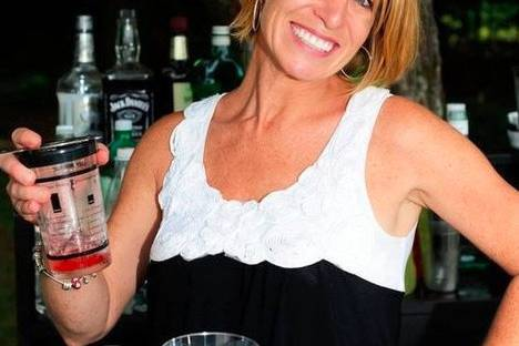 At Your Service Bartending, LLC