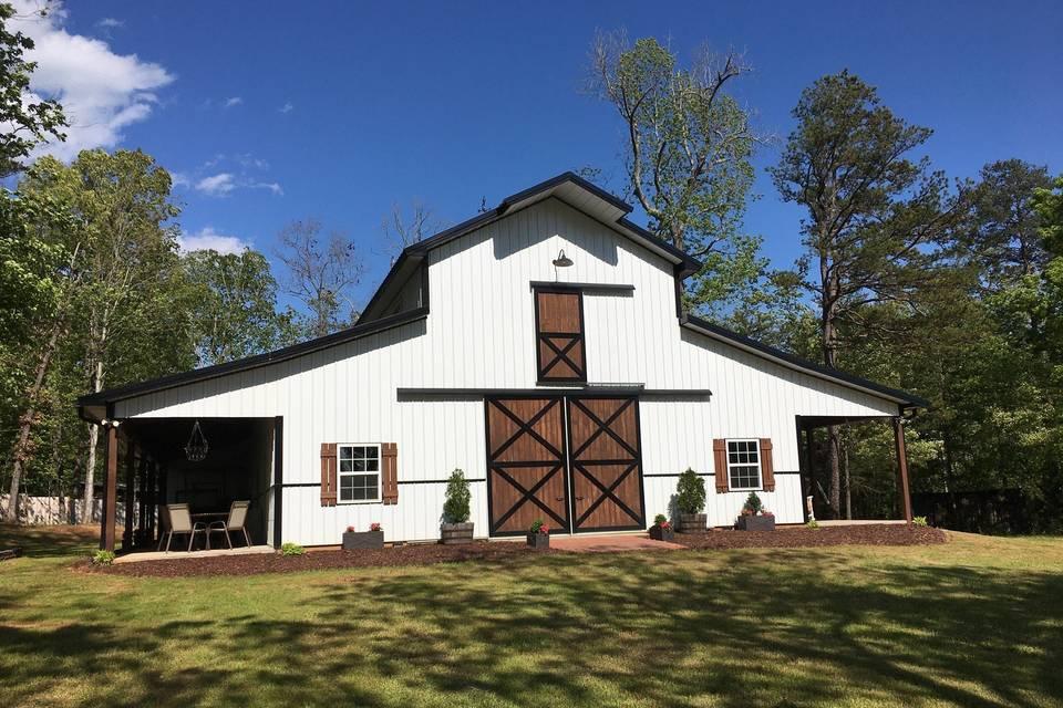 L & B Farms, LLC