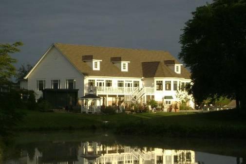 NorthStar Golf Club