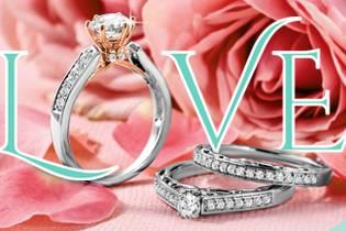 Malay Jewelers