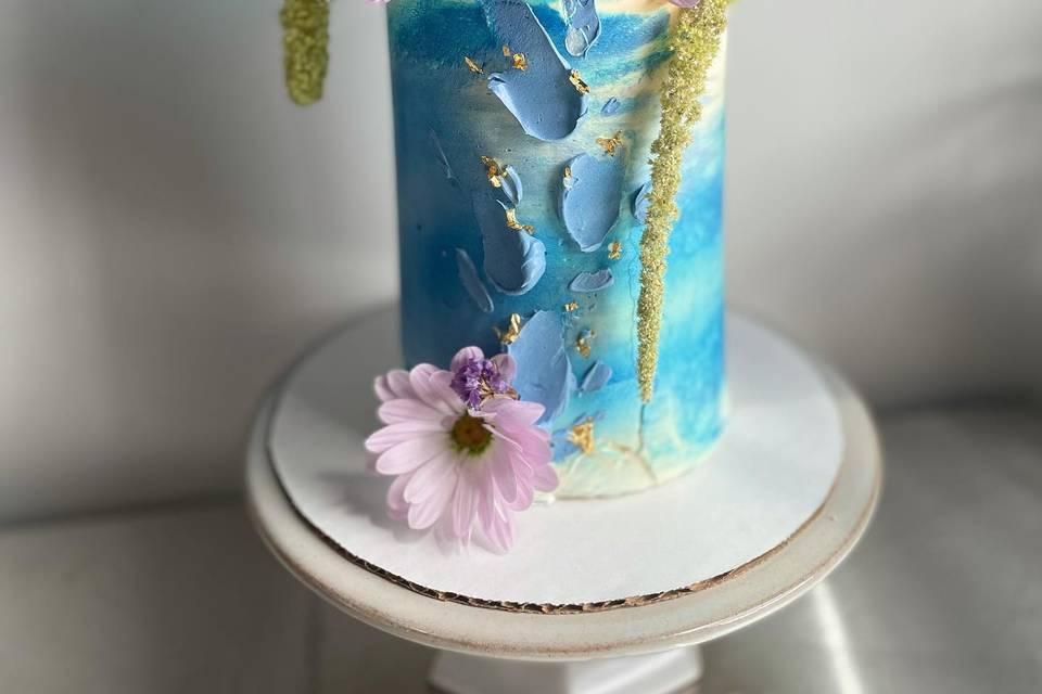 Big Fish Cake Studio