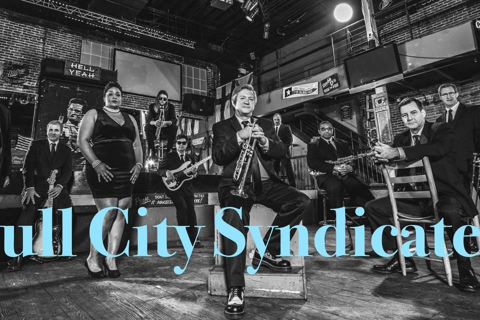 Bull City Syndicate