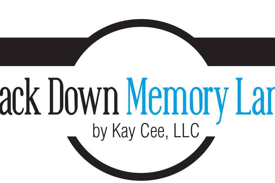Back Down Memory Lane, LLC