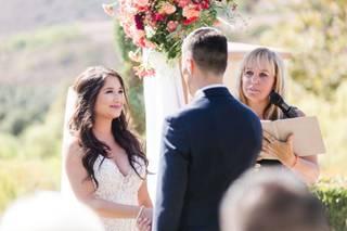 Your Wedding Belles