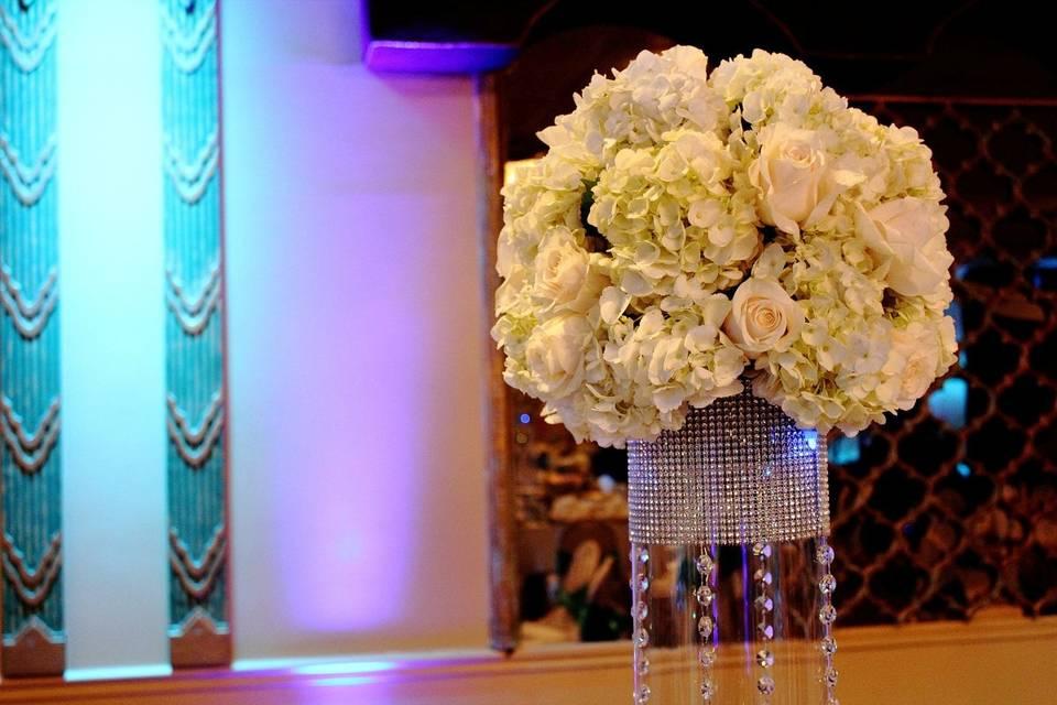 Elegant Event Creations