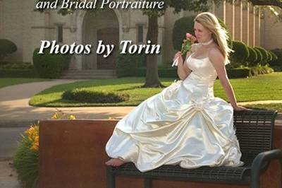 Photos by Torin Halsey