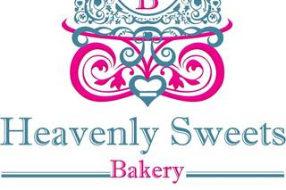Heavenly Sweets Bakery