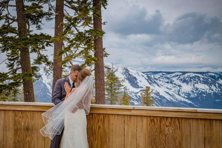 Skyline Bear Valley Resort