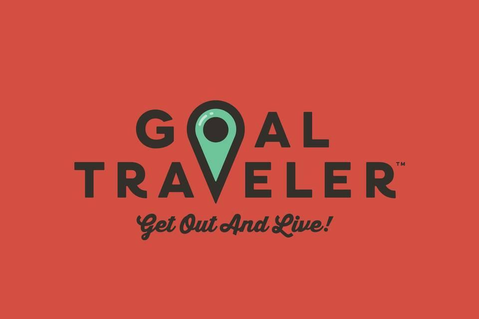 GOAL Traveler