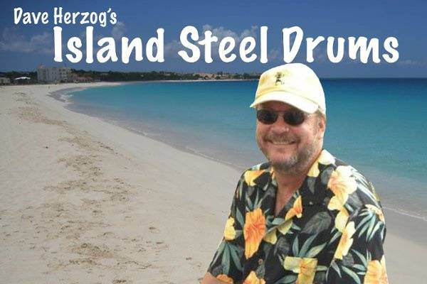 Key West Island Steel Drums