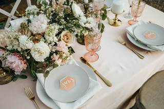 Maready & Co. Events