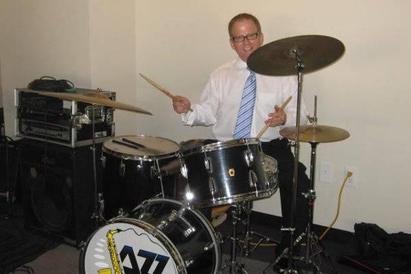 Jazzdish