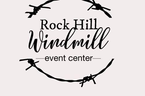Rock Hill Windmill