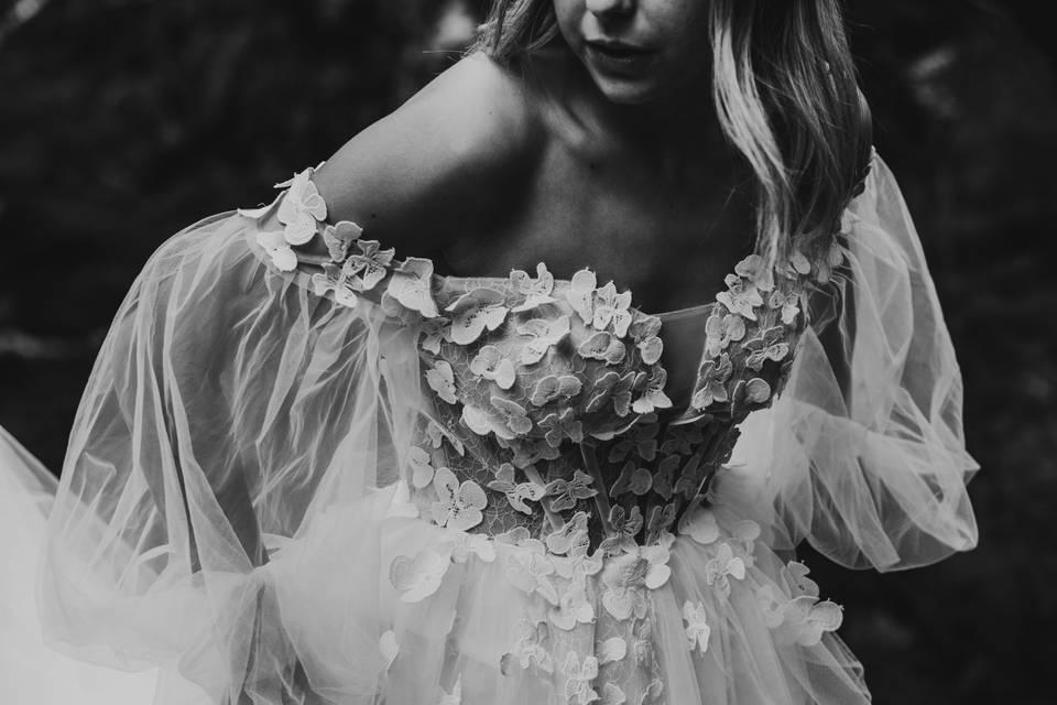 Selah Grace Photography