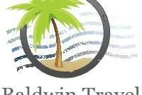 Baldwin Travel, LLC