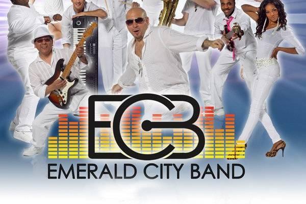 Emerald City Management