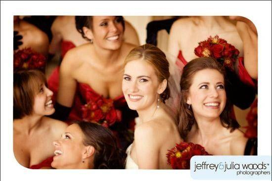 Jeffrey and Julia Woods Photographers