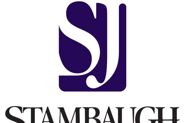 Stambaugh Jewelers