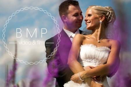bmpvideo & film