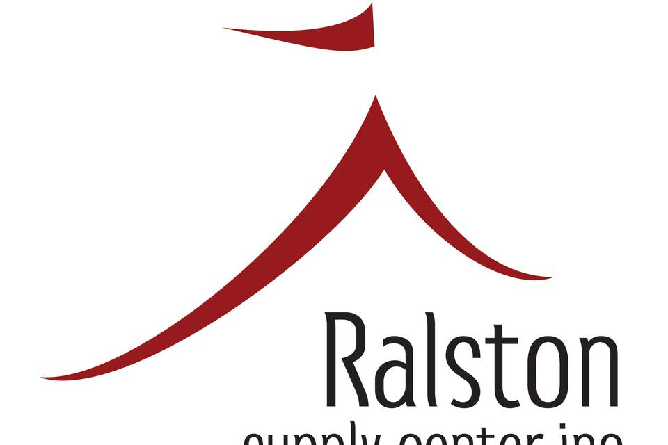 Ralston Companies