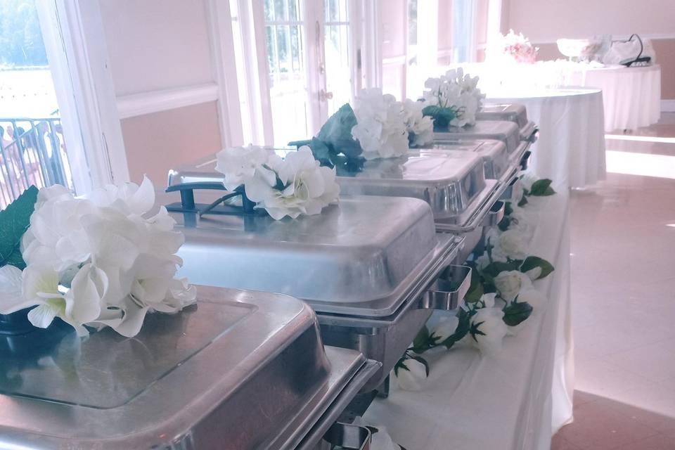 Wedding 6/12/21