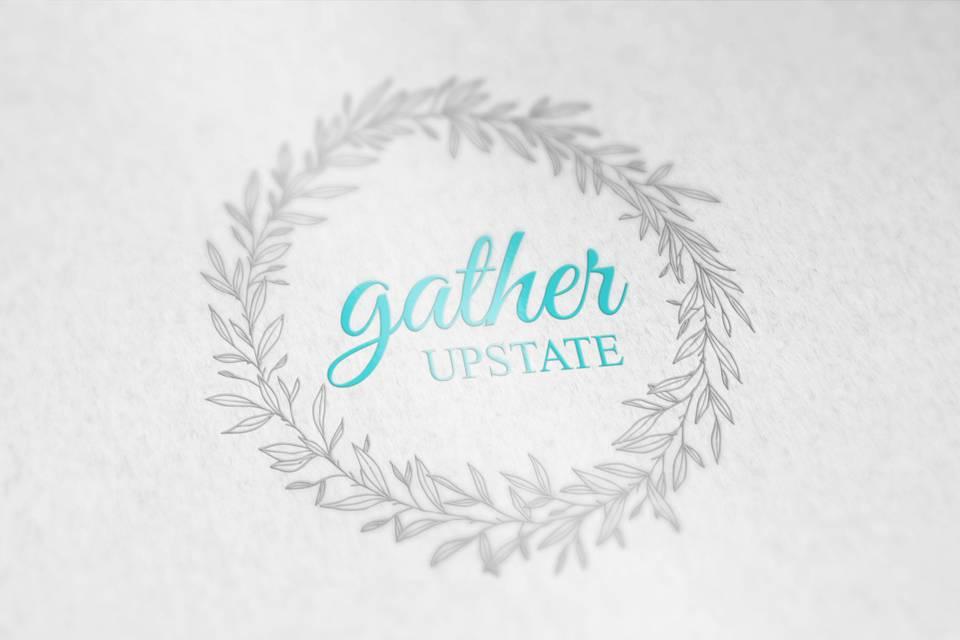 Gather Upstate LLC