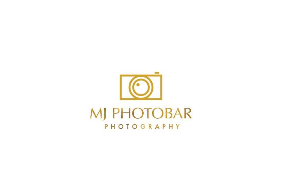 MJ Photobar LLC